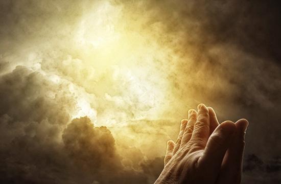 القدرة الكلية الإلهية - الله والإنسان والألم - سي إس لويس