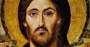 الصلاة الربانية كمثال لصلاة الانسان المسيحي - ترجمة توماس نبيل
