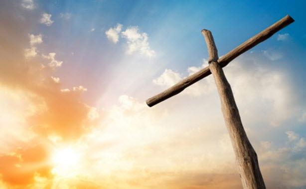 الصلاح الإلهي - صلاح الله المطلق - سي إس لويس