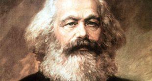 نقد النقد الماركسي للدين