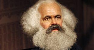معنى الإلحاد الماركسي - الخاتمة - كوستي بندلي