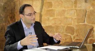 أحجام المخطوطات - حكمت قشوع حلقة 4 - مصداقية الكتاب