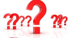 أسئلة يسألها المسلمون والرد المسيحي عليها 1