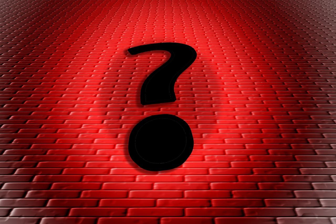 أسئلة يسألها المسلمون والرد المسيحي عليها 4