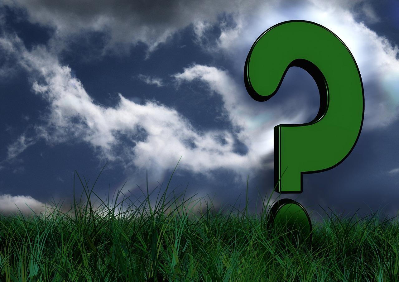 أسئلة يسألها المسلمون والرد المسيحي عليها 5