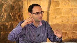 الاختلافات بين ترجمات الكتاب المقدس - حكمت قشوع حلقة15 جزء1 - مصداقية الكتاب