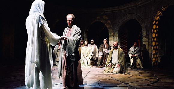 أسئلة يسألها المسلمون والرد المسيحي عليها 11