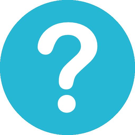 أسئلة يسألها المسلمون والرد المسيحي عليها 46