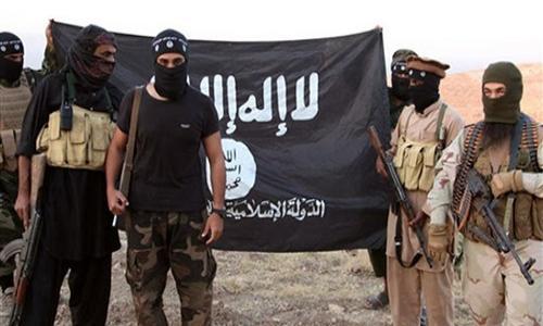 داعش يتوعد أوروبا في أعياد الميلاد: هنحول فرحكم لبكاء