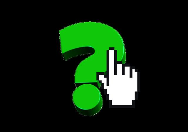 أسئلة يسألها المسلمون والرد المسيحي عليها 40