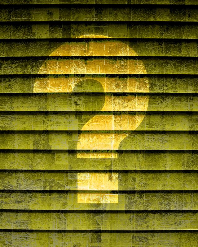 أسئلة يسألها المسلمون والرد المسيحي عليها 42