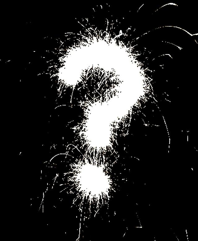 أسئلة يسألها المسلمون والرد المسيحي عليها 41