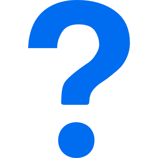 أسئلة يسألها المسلمون والرد المسيحي عليها 26