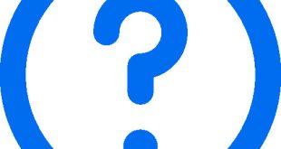 أسئلة يسألها المسلمون والرد المسيحي عليها 31أسئلة يسألها المسلمون والرد المسيحي عليها 31