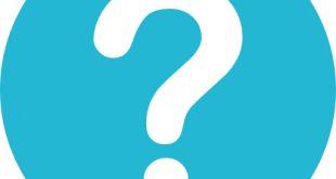 أسئلة يسألها المسلمون والرد المسيحي عليها 34