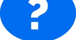 أسئلة يسألها المسلمون والرد المسيحي عليها 33