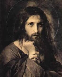 لماذا ذكر متى سلسلة الأنساب في بداية انجيله؟ وهل المسيح ابن ابراهيم وداود؟