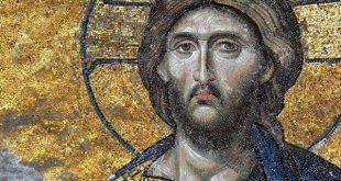 يسوع الناصري وشهادة التاريخ والآثار عنه - يسوع التاريخي - ريمون منير