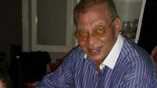 بالفيديو.. أحد أقارب ضحية الإرهاب بالإسكندرية: المتهم إرهابي متعصب