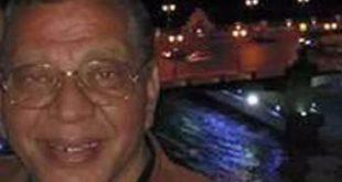 أمن الإسكندرية يلقى القبض على المتهم بذبح صاحب محل الخمور