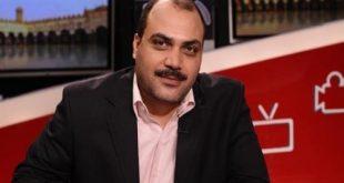 محمد الباز يكتب : الكنائس ليست بيوت الله.. ما رأيك يا د. طيب؟