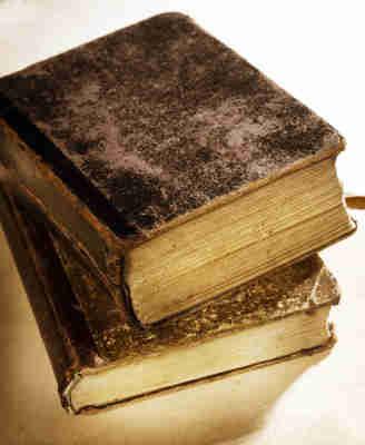 أدب العهد الجديد الأبوكريفي - 2- الأناجيل الأبوكريفية
