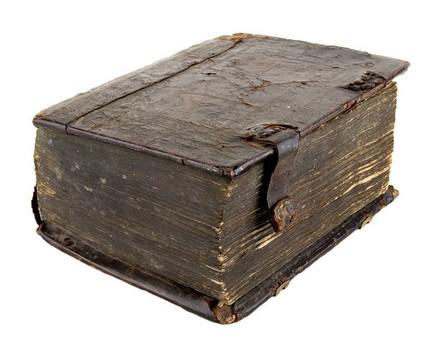 أدب العهد الجديد الأبوكريفي - 3- أسفار أعمال الرسل الأبوكريفيةأدب العهد الجديد الأبوكريفي - 3- أسفار أعمال الرسل الأبوكريفية