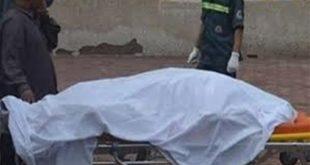 عاجل ذبح طبيب قبطي في شقته بأسيوط