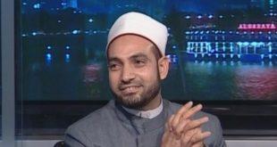 الشيخ سالم عبد الجليل: الرسول محمد سيتزوج السيدة مريم العذراء في الجنة وثير غضب المسيحين ويردون عليه