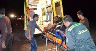عاجل: إطلاق النار على قبطي وقتله داخل محله