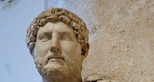 أريستون الذي من بيلا (البيللاوي) Aristo of Pella