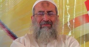 النائب العام يحيل بلاغ ضد ياسر برهامى للتحقيق بتهمة تحريض تفجير الكنيسة البطرسية