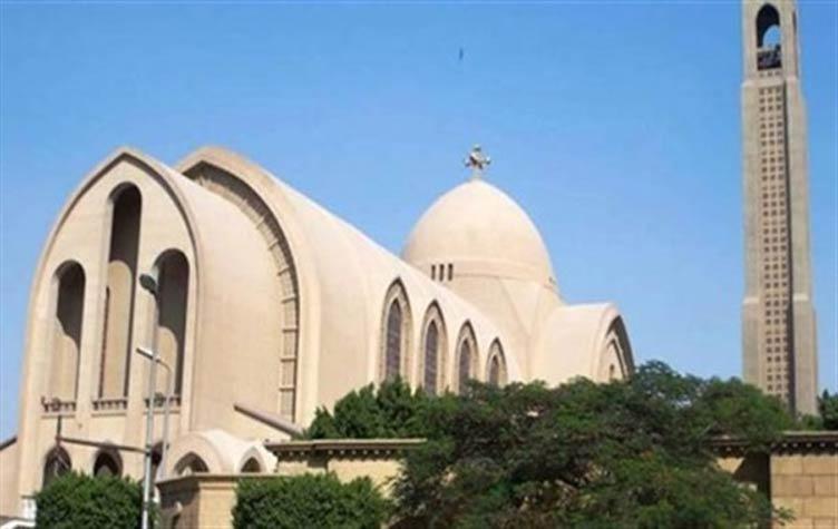 الكنيسة الأرثوذكسية: هروب ١٣٣ أسرة من العريش