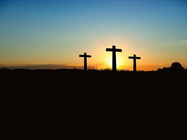 المسيح القيامة والحياة - دكتور نصحي عبد الشهيد