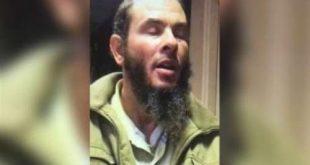 """الحكم بـ""""الإعدام"""" علي ذابح """"يوسف لمعى"""" بالإسكندرية"""