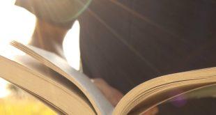 مبادئ أساسية لفهم الكتاب المقدس