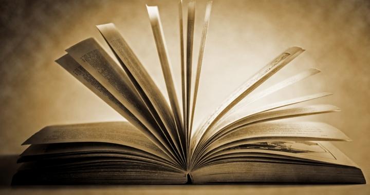 ما مدى أهمية فهم الكتاب المقدس؟ وهل هذا أمر ممكن؟