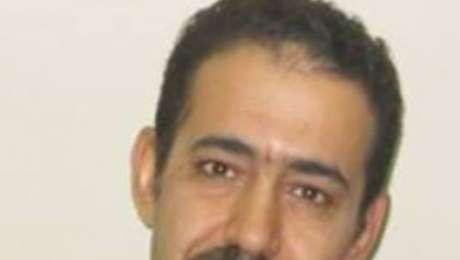 محمود حسين يعتذر للمسيحيين ويقول: مش لاقي مبرر