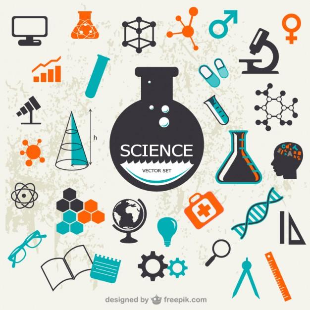 كيف يمكن للعلوم والرياضيات ان تقنع الملحد Douglas Ell أن هناك الله ؟