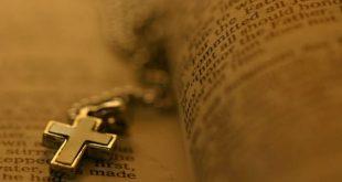 الرد على شبهة ما جئت لألقي سلاماً بل سيفاً متى 10: 34