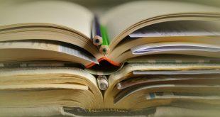 التعليم العام والخاص في الكتاب المقدس - التعرف على اِلأشخاص المقصودين بالرسالة