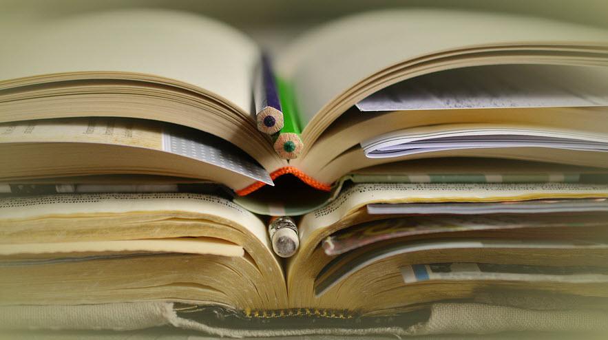 التعليم العام والخاص في الكتاب المقدس - التعرف على الأشخاص المقصودين بالرسالة