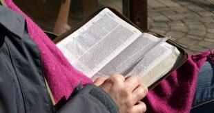 التعرف على الاستجابة التي يرغب فيها الله - ماذا يريد الله أن أفعل؟