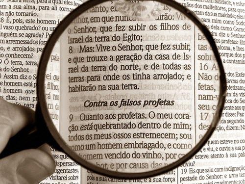 علم الدفاع المسيحي - ما هو وما مكانته - بحث شامل
