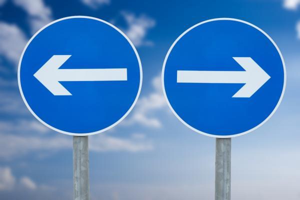 ما هو التناقض وهل التفاصيل المختلفة تعتبر تناقض؟