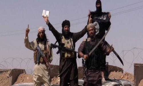 """ذعر بين أقباط شمال سيناء بعد ورود أسمائهم في قوائم اغتيال """"داعش"""""""