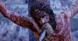 من القائل: هل يأتي إيليا يخلّصه ؟ الجندي أم الشعب؟