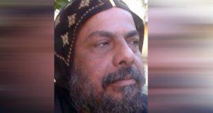 القمص صرابامون : أمن الأقصر يشارك في كسر أنوف الأقباط ويساند المتشددين