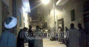 قيادي قبطي بالأقصر: قرية المهيدات وكر للإخوان وهناك مخطط لإشعال الفتنة
