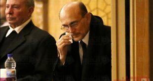 محمد صبحي يبكي على الهواء ويوجة كلمة قوية للنوابمحمد صبحي يبكي على الهواء ويوجة كلمة قوية للنواب